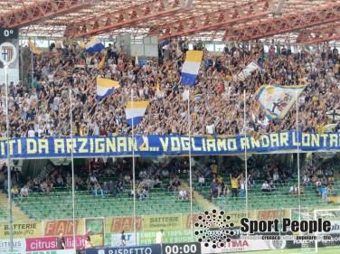 Cesena-Parma (7)