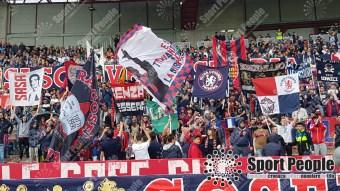 Cosenza-Rende-Serie-C-2017-18-1