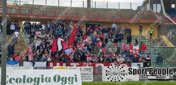 Cosenza-Rende-Serie-C-2017-18-15