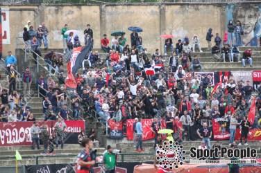 Cosenza-Rende-Serie-C-2017-18-20