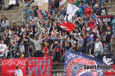 Cosenza-Rende-Serie-C-2017-18-21