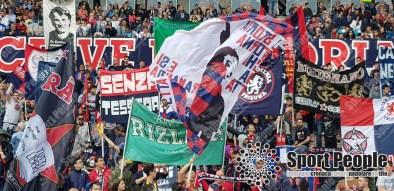 Cosenza-Rende-Serie-C-2017-18-3