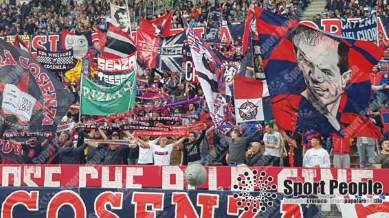 Cosenza-Rende-Serie-C-2017-18-8