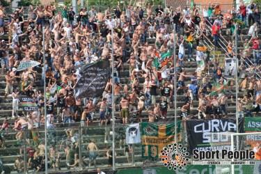 Cremonese-Venezia (14)
