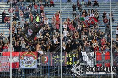 Empoli-Cremonese-Serie-B-2017-18-4