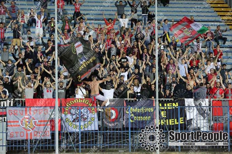 Empoli-Cremonese-Serie-B-2017-18-9