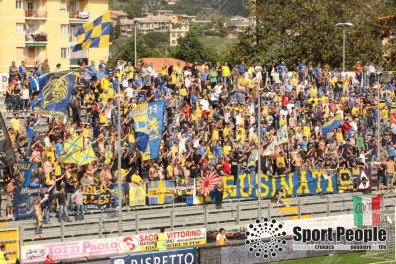 Entella-Frosinone (13)