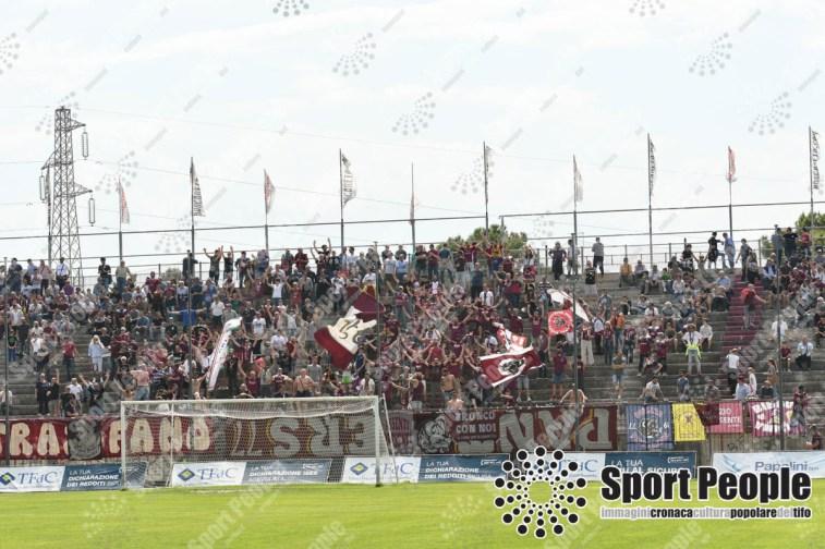 Fano-Teramo-Serie-C-2017-18-1