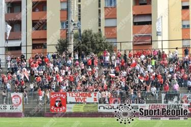 Fano-Teramo-Serie-C-2017-18-2