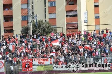Fano-Teramo-Serie-C-2017-18-3