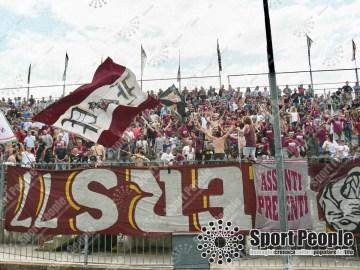 Fano-Teramo-Serie-C-2017-18-7