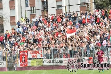 Fano-Teramo-Serie-C-2017-18-8