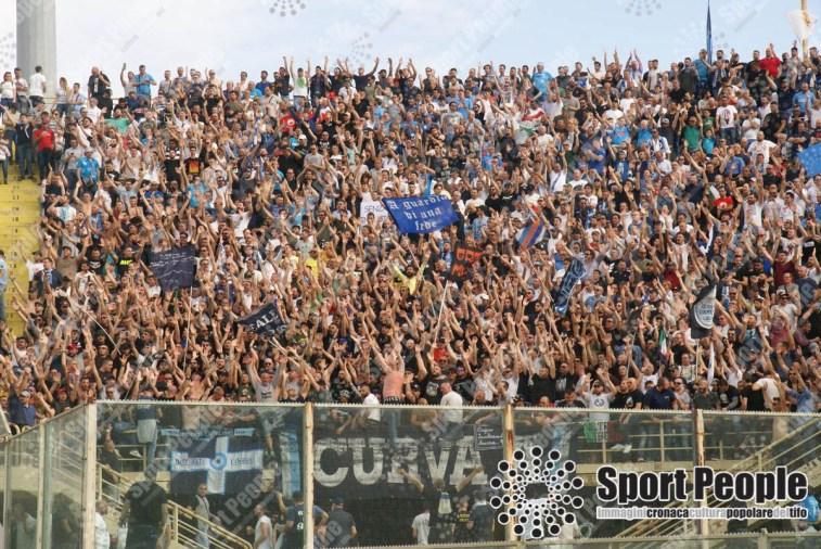 Fiorentina-Napoli-Serie-A-2017-18-1