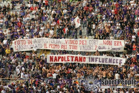 Fiorentina-Napoli-Serie-A-2017-18-10