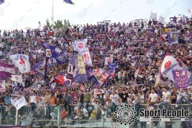 Fiorentina-Napoli-Serie-A-2017-18-14