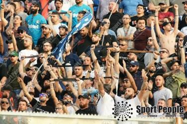 Fiorentina-Napoli-Serie-A-2017-18-15