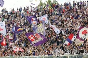 Fiorentina-Napoli-Serie-A-2017-18-18