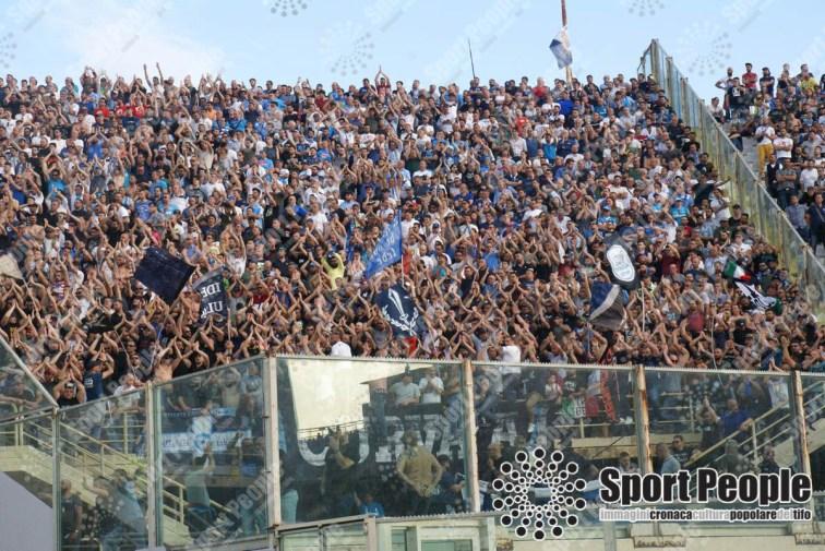 Fiorentina-Napoli-Serie-A-2017-18-9