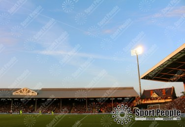Fulham-Derby County (17)