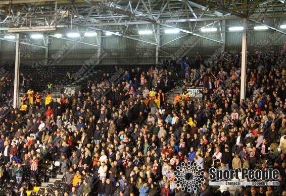 Fulham-Sunderland (10)