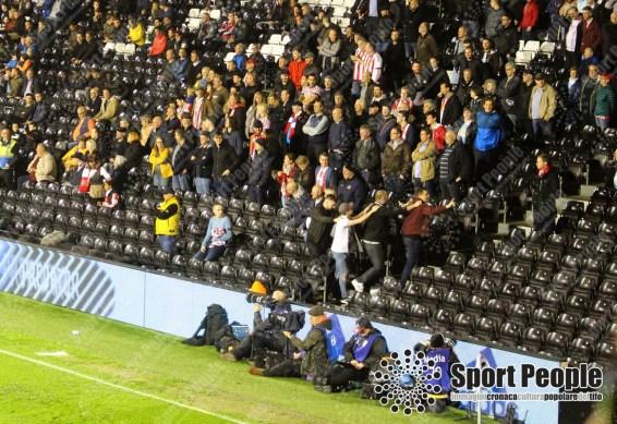 Fulham-Sunderland (11)
