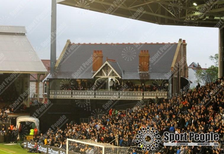 Fulham-Sunderland (4)