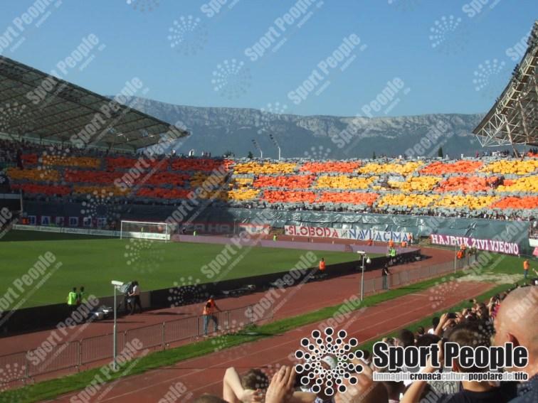 Hajduk-Dinamo-Zagabria-Prva-Liga-Croazia-2017-18-1