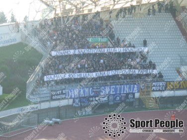 Hajduk-Dinamo-Zagabria-Prva-Liga-Croazia-2017-18-13