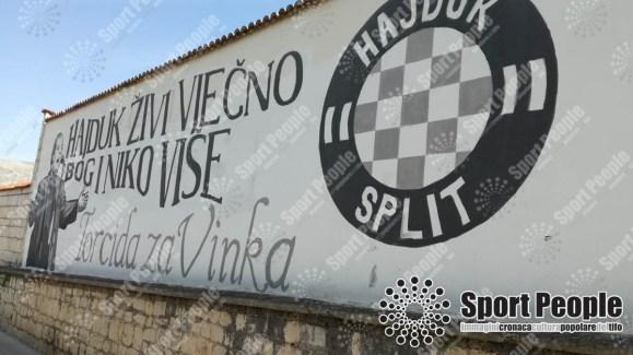 Hajduk-Dinamo-Zagabria-Prva-Liga-Croazia-2017-18-14