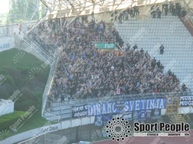 Hajduk-Dinamo-Zagabria-Prva-Liga-Croazia-2017-18-16