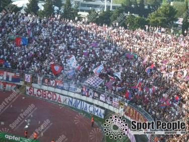 Hajduk-Dinamo-Zagabria-Prva-Liga-Croazia-2017-18-17