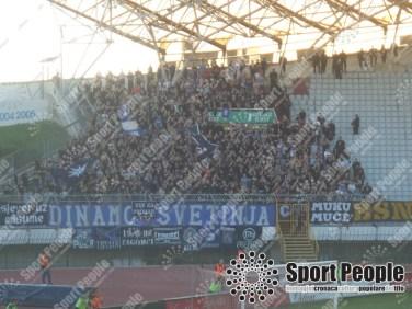 Hajduk-Dinamo-Zagabria-Prva-Liga-Croazia-2017-18-27