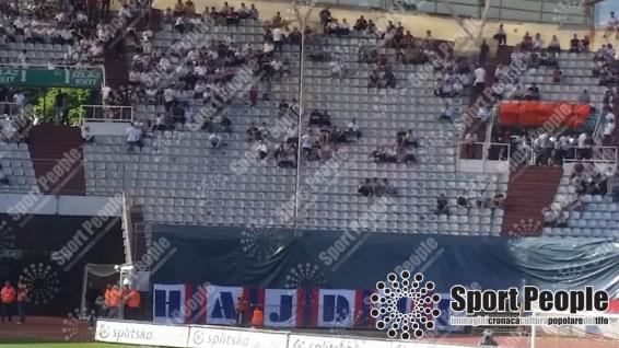 Hajduk-Dinamo-Zagabria-Prva-Liga-Croazia-2017-18-34