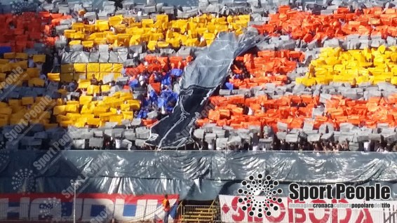 Hajduk-Dinamo-Zagabria-Prva-Liga-Croazia-2017-18-39