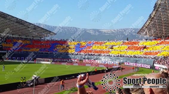 Hajduk-Dinamo-Zagabria-Prva-Liga-Croazia-2017-18-40