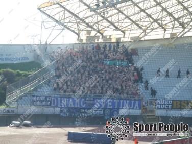 Hajduk-Dinamo-Zagabria-Prva-Liga-Croazia-2017-18-6