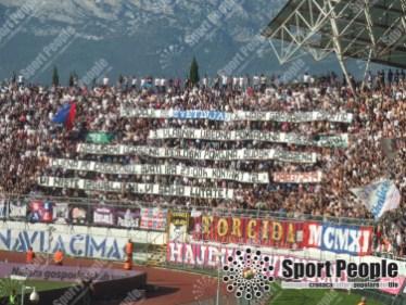 Hajduk-Dinamo-Zagabria-Prva-Liga-Croazia-2017-18-8