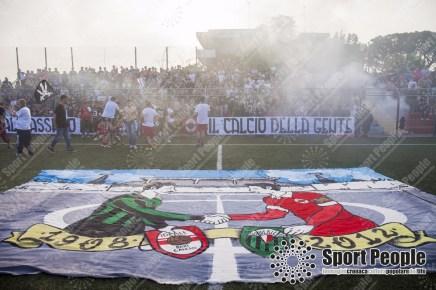 Ideale-Bari-Acquaviva-Playoff-Seconda-Categoria-Puglia-01