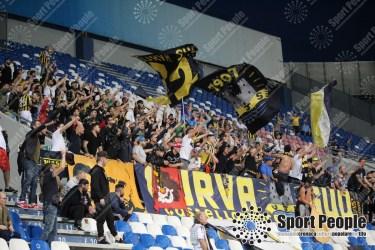 Juve Stabia-Reggiana (17)