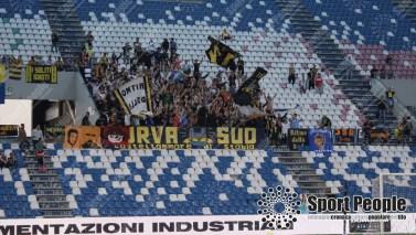 Juve Stabia-Reggiana (2)