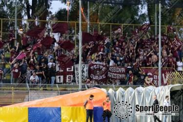Juve Stabia-Reggiana (3)