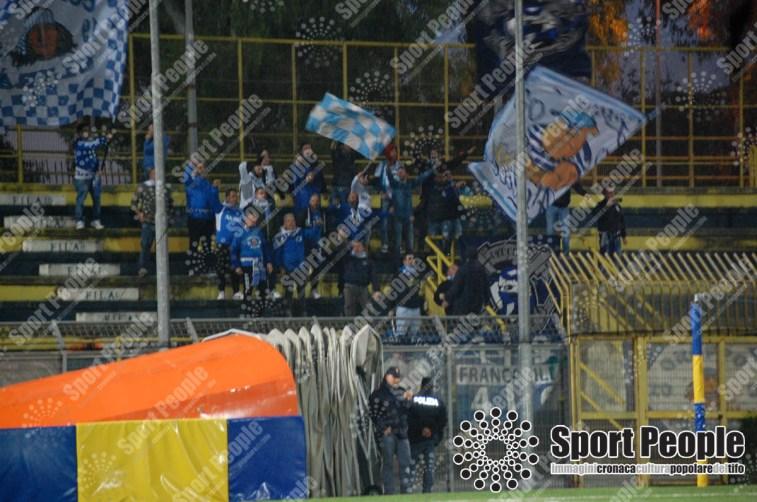 Juve-Stabia-Virtus-Francavilla-Playoff-Serie-C-2017-18-12