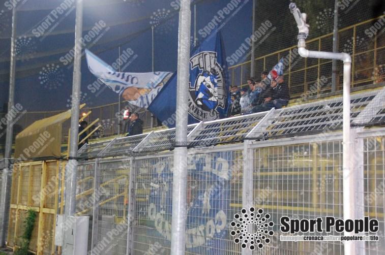 Juve-Stabia-Virtus-Francavilla-Playoff-Serie-C-2017-18-20
