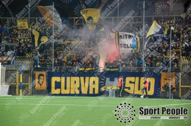 Juve-Stabia-Virtus-Francavilla-Playoff-Serie-C-2017-18-3