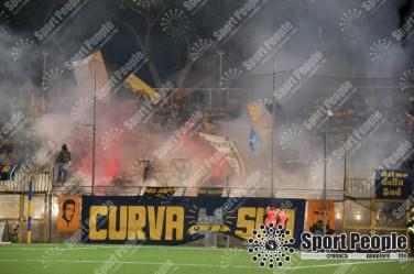Juve-Stabia-Virtus-Francavilla-Playoff-Serie-C-2017-18-6