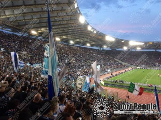 Lazio-Inter (15)