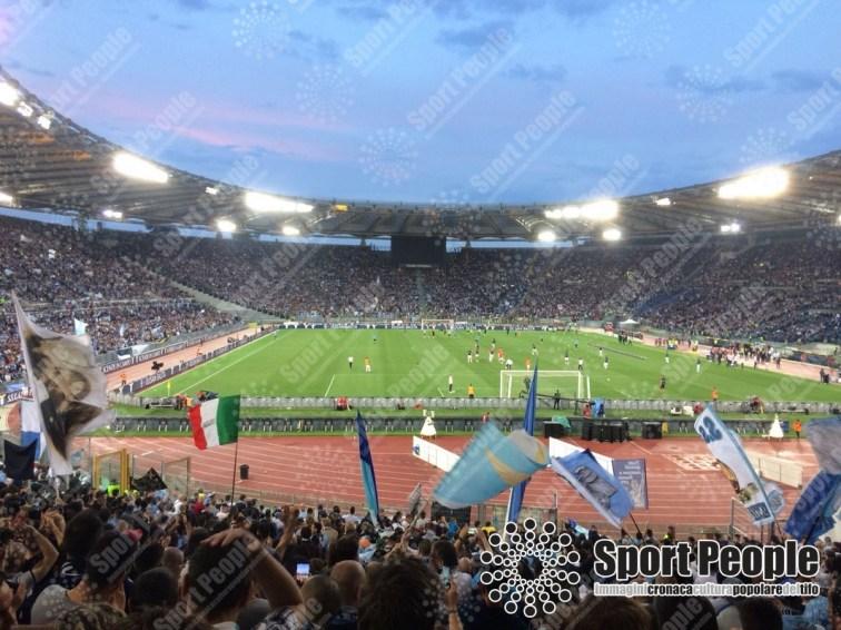 Lazio-Inter (16)