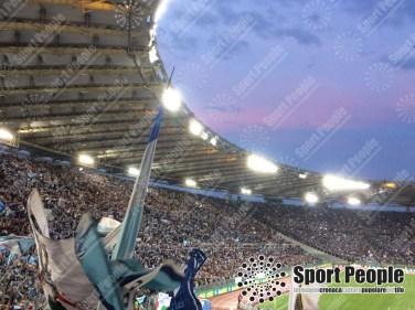 Lazio-Inter (17)