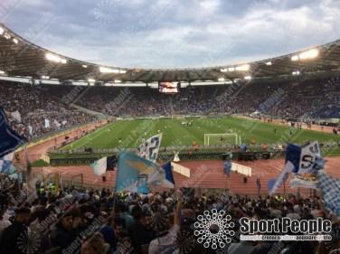 Lazio-Inter (7)