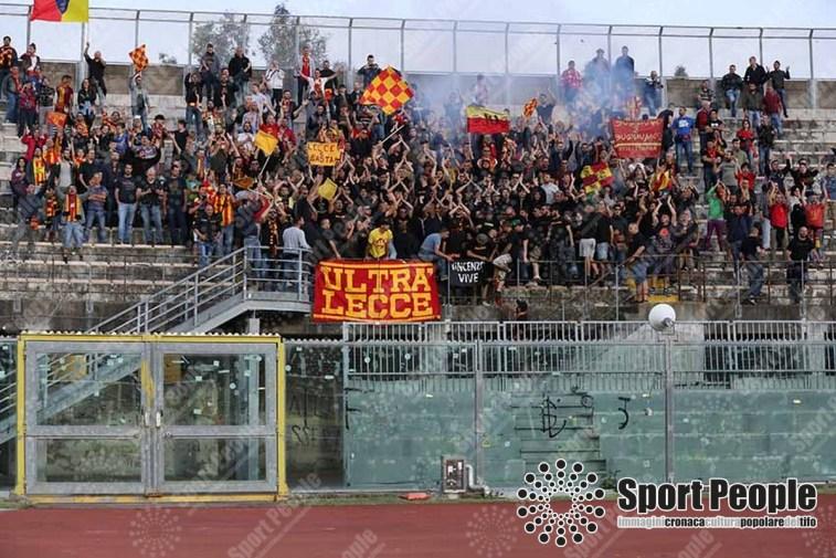 Livorno-Lecce (1)